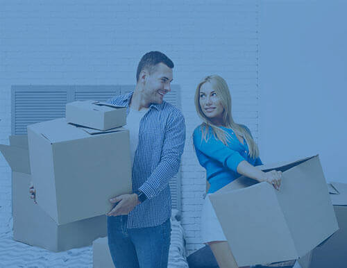 The Removalists Melbourne