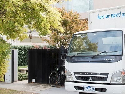 Move without Stress with House Removalists Melbourne